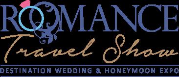 Romance Travel Show - Destination Wedding & Honeymoon Expo
