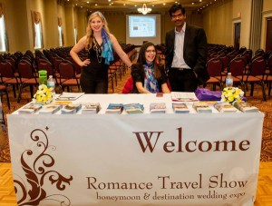 romance-travel-show-become-exhibitors
