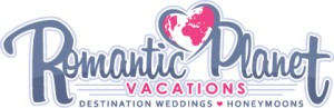 Romantic Planet Vacations