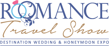 Romance Travel Show - Destination Wedding & Honeymoon Expo