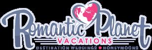 Romantic Planet Vacations